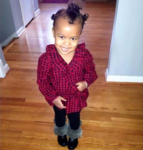 Zoe pic!!
