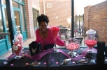 Candy Tables by Shonne!