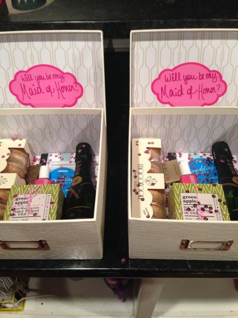 Bridesmaidsbox2